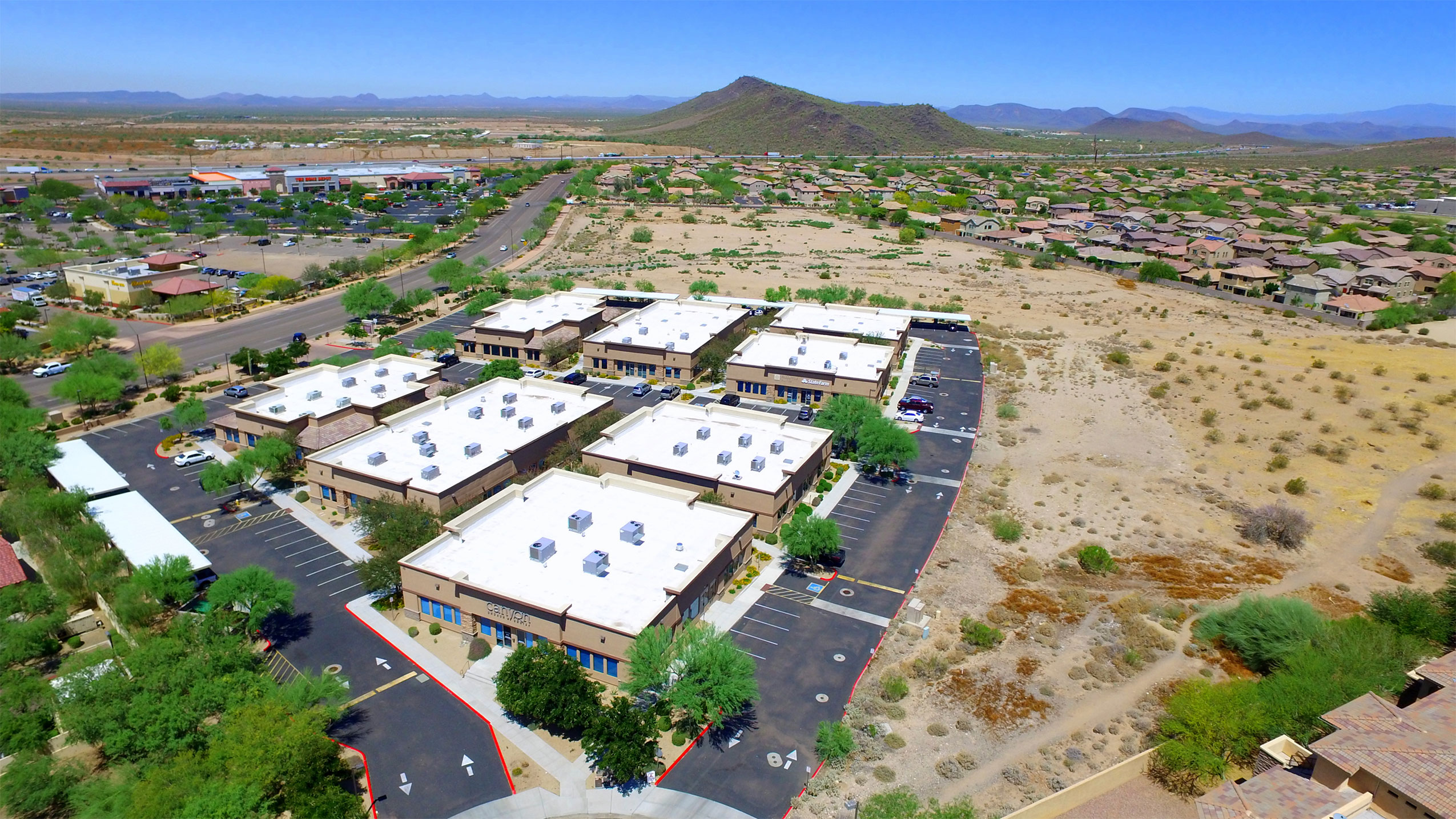 Alternative Cancer Treatment Center In Arizona